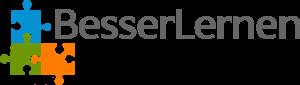 logo_seiten