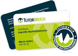 tutorwatch3