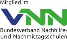 vnn_weblogo
