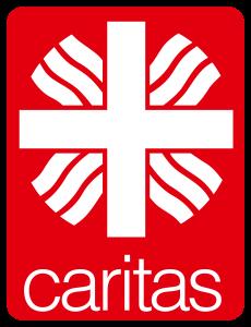 460px-Caritas_logo_svg