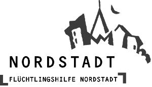 Flüchtlingshilfe_Nordstadt