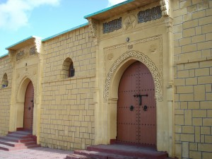 mosque-358627_1920