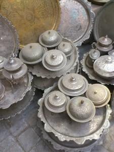 pots-186553_1920
